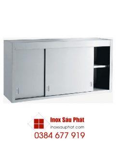 Tủ-inox-gắn-tường-inox-Sáu-Phát