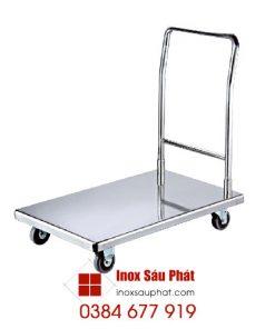 Hình ảnh sản phẩm Inox Sáu Phát - cửa hàng inox các loại