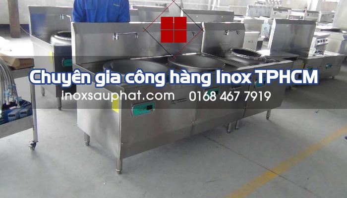 Gia-cong-inox-cong-nghiep-tphcm-Inox-Sau-Phat