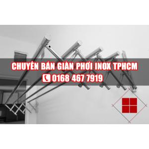 chuyen-ban-gian-phoi-inox-tphcm
