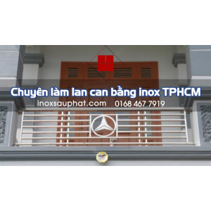 chuyen-lam-lan-can-inox-tphcm