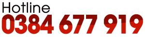 Số điện thoại nhận thi công inox ở TPHCM