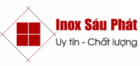 Inox Sáu Phát