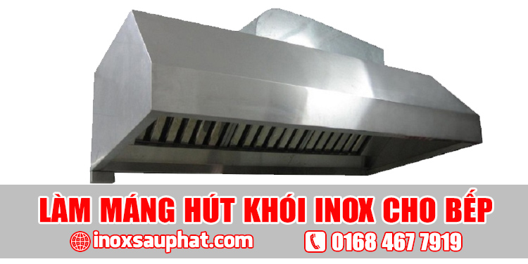 Làm-máng-hút-khói-inox-cho-bếp-tphcm---Inox-Sáu-Phát