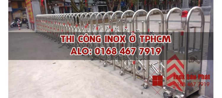 nhận-thi-công-inox-ở-TPHCM-Sáu-Phát