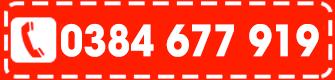 số điện thoại nhận gia công inox tphcm