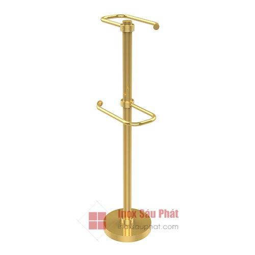 Dịch vụ gia công inox mạ vàng ở tphcm giá rẻ - Inox Sáu Phát